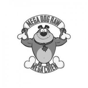 MegaDogRaw